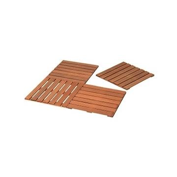 standaard maat planken vlonder
